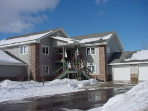 Rent A Condo In Steamboat Springs Mustang Run