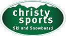 ChristieSportsLogo