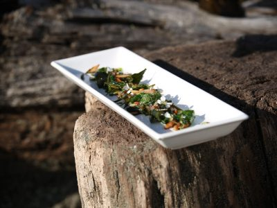 wildfood